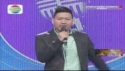 Komika Wawan (Bekasi) bintang Stand Up Comedy Academy 2, malam ini