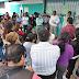 Escuelas particulares deben presentar dictamen de seguridad estructural: SE