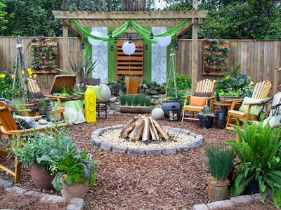 backyard design; backyard ideas; diy backyard designs; diy backyard ideas; backyard landscaping; backyard ideas fire pit landscaping; backyard design ideas; backyard landscape design; backyard landscaping ideas; diy landscaping design; diy home decor; diy backyard