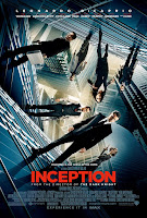 Inception (2010) Dual Audio [Hindi-DD5.1] 1080p BluRay ESubs Download