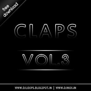 Claps_DL_djmox.in_Vol-003