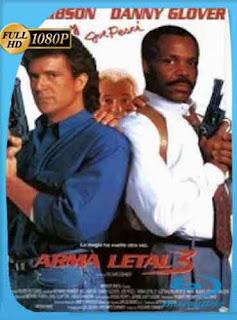 Arma Mortal 3 (1992) HD [1080p] latino[GoogleDrive]DizonHD