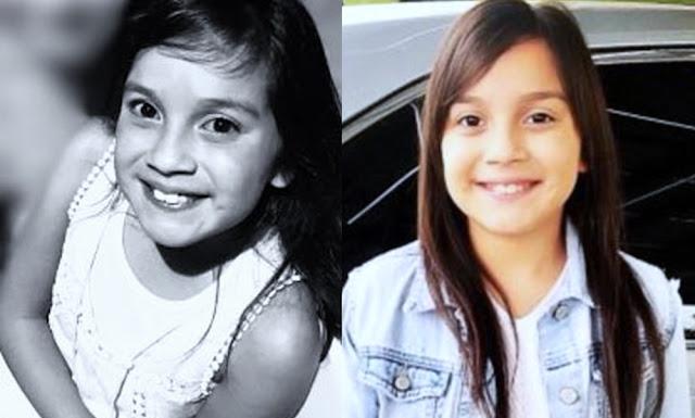 Denise Saldate - Niña muere tras reacción alérgica a la pasta de dientes