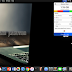 Cara Mengoptimalkan RAM Pada Mac OS X Agar Tidak Berat