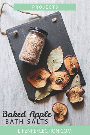 http://life-n-reflection.blogspot.com/2016/11/baked-apple-bath-salts.html