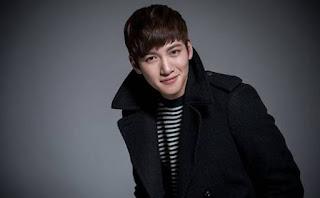 SINOPSIS Tentang Drama Korea K2 Episode 1 - Terakhir
