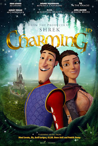 Charming Poster