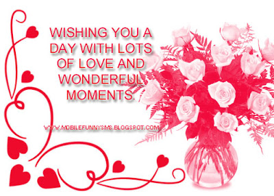 HAPPY VALENTINE DAY IMAGES 2016-2017
