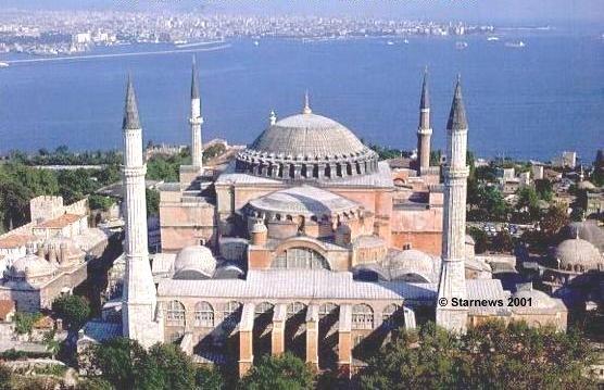 Império Bizantino (346-395)