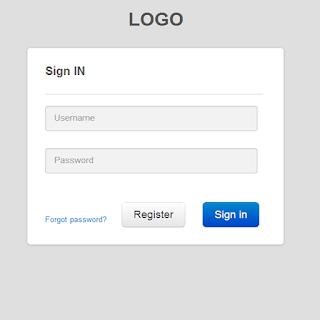 1 - Php Oop-Login Register System By Alex Garret