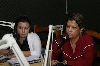 http://vnoticia.com.br/noticia/2674-francimara-anuncia-audiencia-publica-e-lanca-mobilizacao-pela-permanencia-da-comarca-de-sfi
