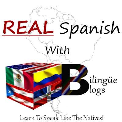 Real%2BSpanish%2BPodcast.png