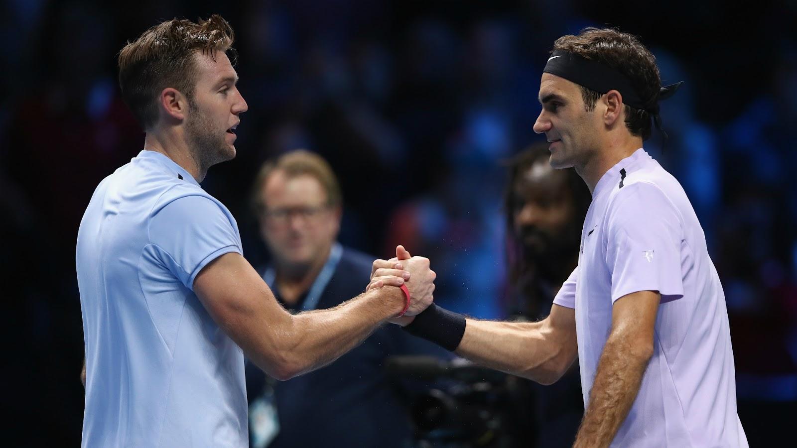 ATP-Finals-Federer-danh-bai-Jack-Sock-Alexander-Zverev-vuot-qua-Marin-Cilic-1