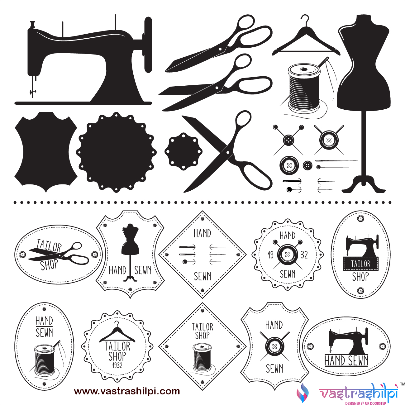 online tailoring services in india at your doorstep at vastrashilpi  everything need to know