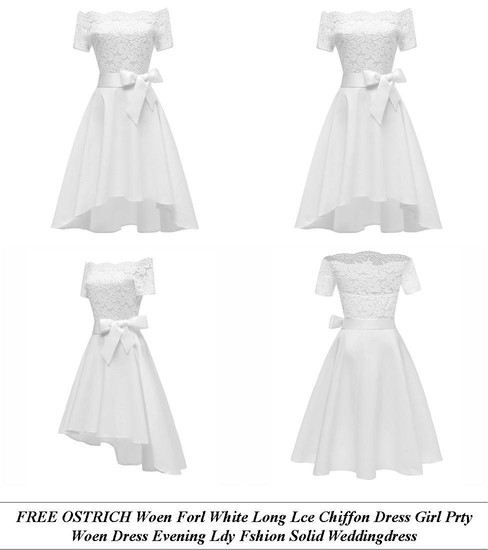 Yellow Prom Dresses Lack Girl - Where To Uy Replica Designer Clothes Reddit - Retro Wedding Dresses Canada