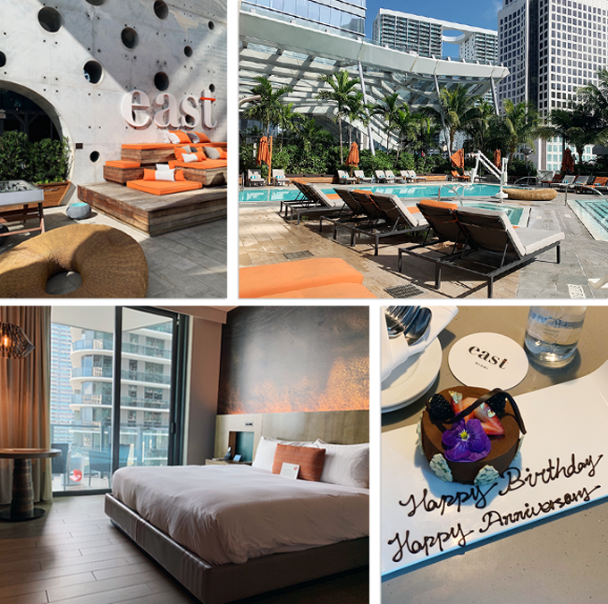 East Miami, Miami Travel Diary, Miami Travel Guide, Miami City Guide, Downtown Miami, Brickell Miami