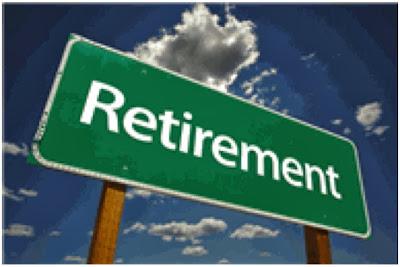 Cadangan Sumber Pendapatan Selepas Bersara