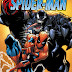 Spectacular Spider-Man – The Hunger | Comics