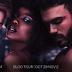 Release Blitz - Shameless Desires by Sedona Venez