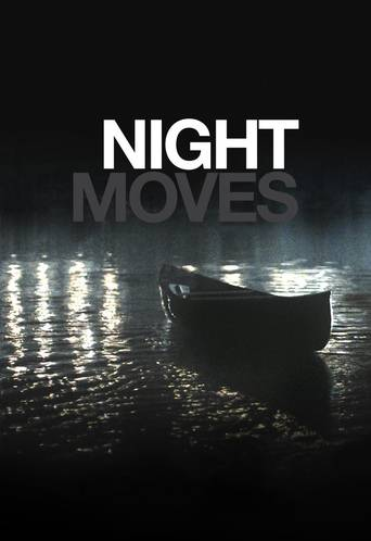 Night Moves (2014) ταινιες online seires oipeirates greek subs