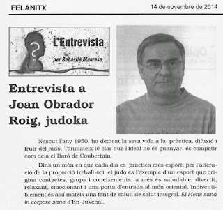 http://www.judofelanitx.net/imatges/hemeroteca/entrevista_joan_obrador.pdf