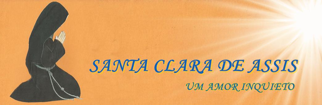 Santa Clara De Assis Mosteiro Nossa Senhora Do Brasil