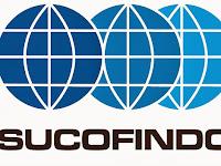 Info Lowongan BUMN Terbaru PT SUCOFINDO (Persero) Lulusan S1 Teknik