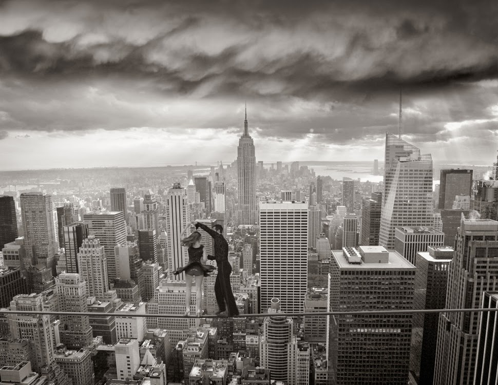 09-Fearless-Passion-Thomas-Barbèy-Black-and-White-Surreal-Photography-www-designstack-co