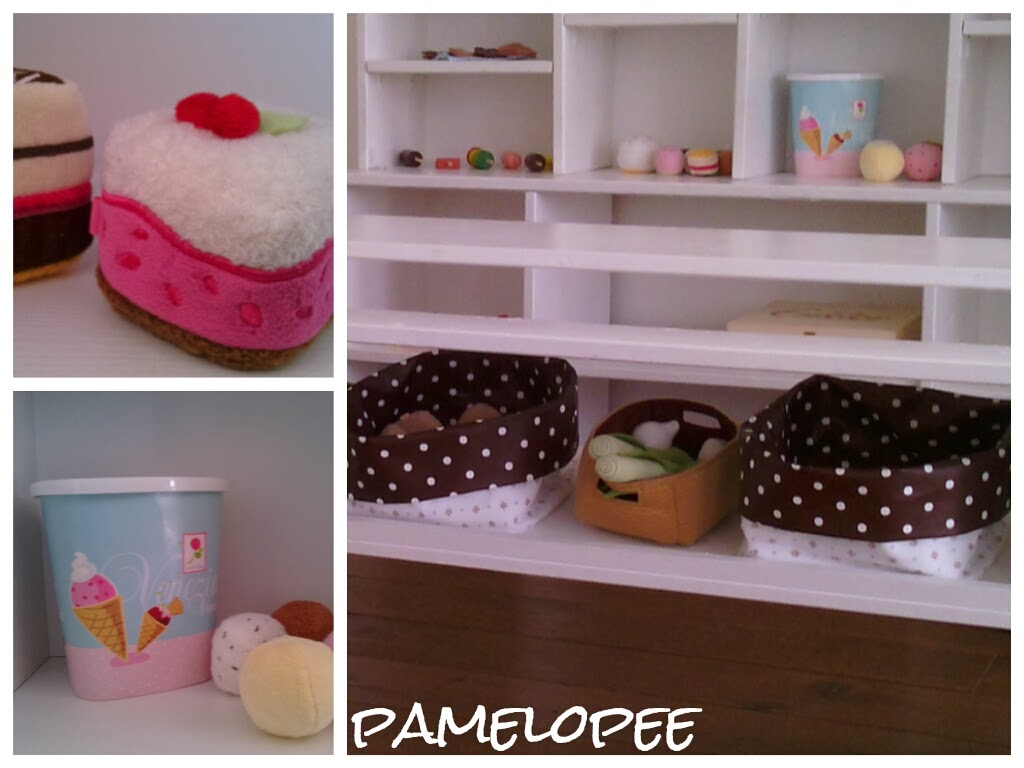 pamelopee Spielzeug