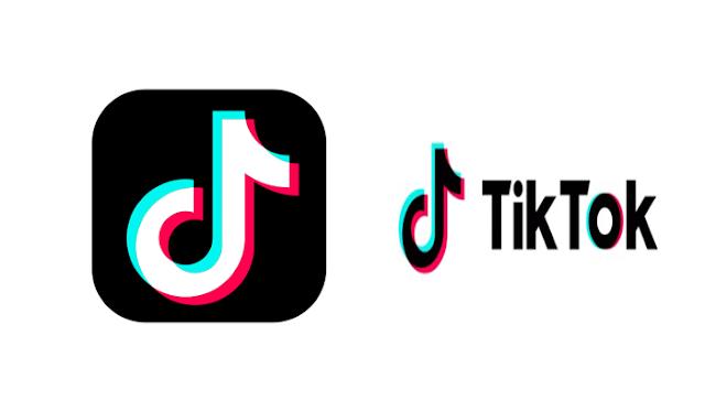 تحميل تطبيق تيك توك Tik Tok للكمبيوتر وللأندرويد