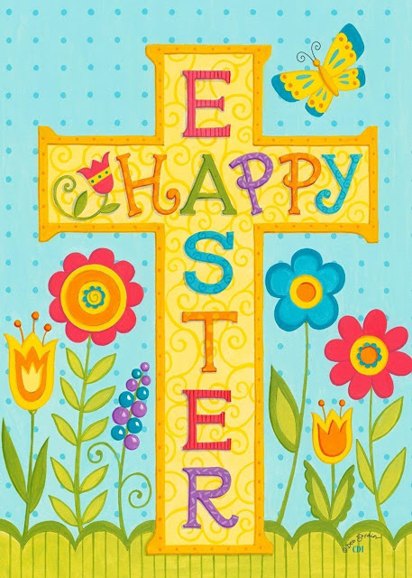 Happy Easter Images 14