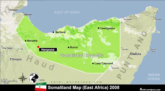 Churchill and the Mad Mullah of Somaliland: Betrayal and Redemption 1899-1921