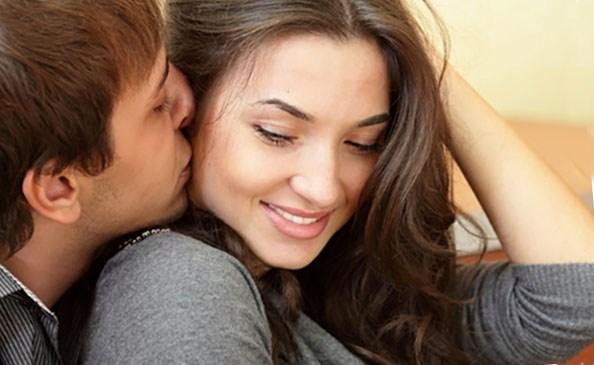 как спасти отношения с женщиной