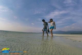 Paket Wisata Karimunjawa 4H 3M Senin Kamis