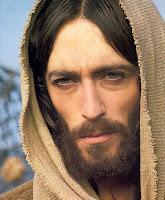 La Resurrección de Jesús en el Cine 1
