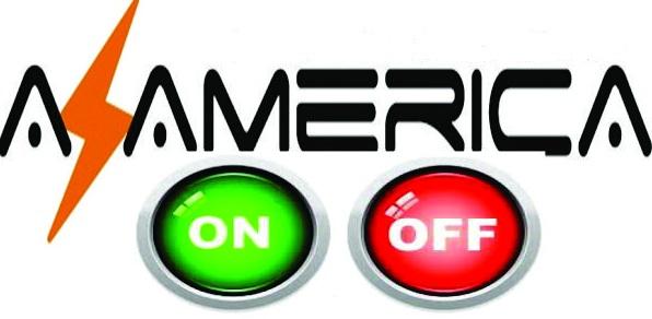 جديد موقع اجهزة الانترنت Azamerica