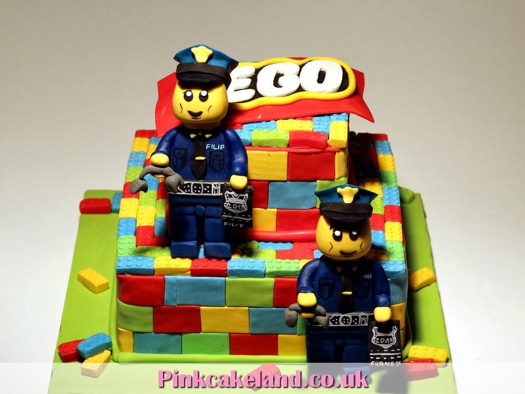Magnificent Birthday Cakes London Funny Birthday Cards Online Elaedamsfinfo