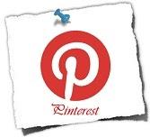 Masajes Pinterest Xiao Ying