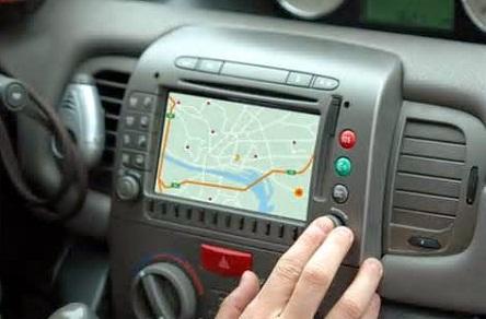 Cara Menggunakan GPS Mobil dan Gps Tracker Yang Benar