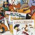 Coleção Calvin e Haroldo
