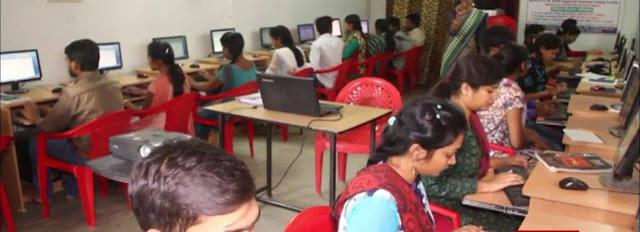 New India: Deen Dayal Antyodaya Yojna