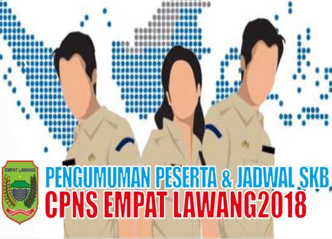 hasil-skd-peserta-skb-cpns-empat-lawang