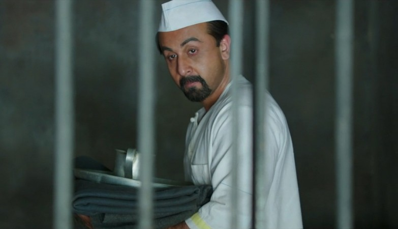 full movie download sanju