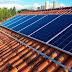 Mais três usinas de energia solar começam a operar no Ceará