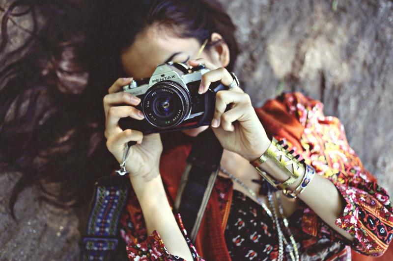 rush photo shootme - photo #4