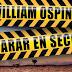 La entrevista que NO respondió el escritor William Ospina