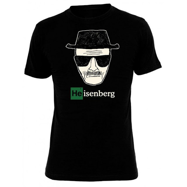 https://lafrikileria.com/es/regalos-breaking-bad/1331-camiseta-heisenberg-breaking-bad.html