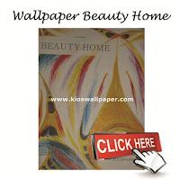 http://www.butikwallpaper.com/2012/07/beauty-home.html