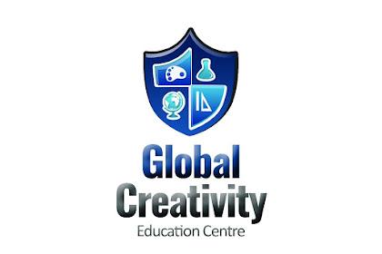 Lowongan Kerja GCEC (GLOBAL CREATIVITY EDUCATION CENTRE)