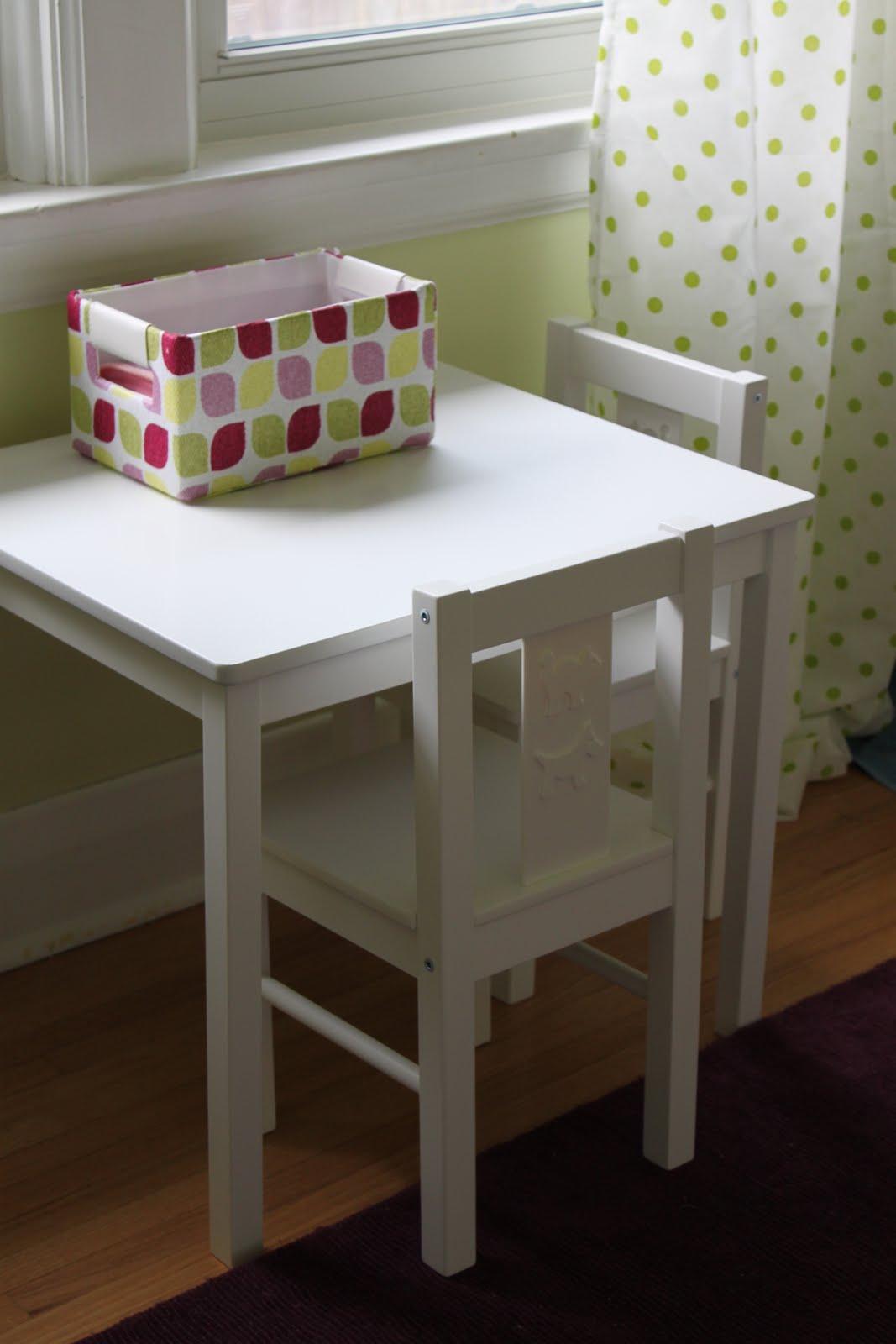 Kritter Ikea Table Bed Mattress Sale